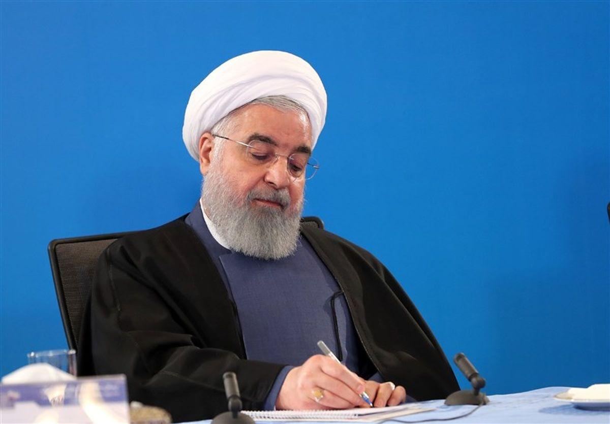 ابلاغ قانون تعیین تکلیف تابعیت فرزندان زنان ایرانی با مردان خارجی