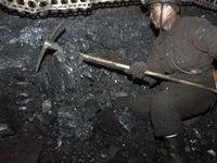رشد 10درصدی تولید زغالسنگ هند در ژانویه2020