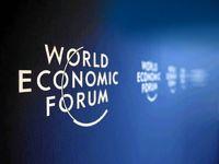 تعویق نشست مجمع جهانی اقتصاد