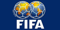 نامه فیفا به خزانهداری آمریکا درباره تحریم فوتبال ایران