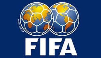تیم ملی فوتبال ایران در جدیدترین رنکینگ اعلام شده فیفا