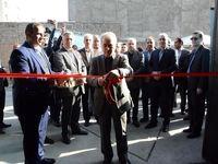 مرکز نوآوری بانک تجارت افتتاح شد/ تاکید بانک تجارت بر تسهیل فضای کسبوکار