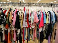 قاچاق پوشاک به کشور ۱۰۰میلیون دلار کاهش یافت