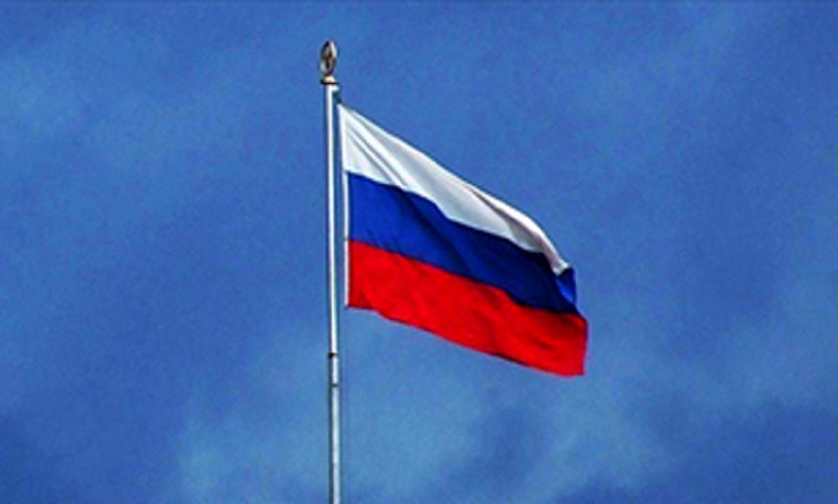 اقتصاد روسیه ۸.۵درصد کوچک شد