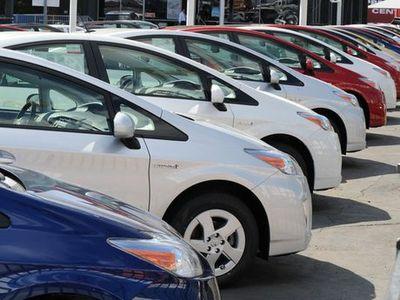 قاچاق سازمانیافته خودرو در هالهای از ابهام