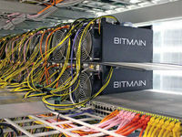 تعرفه برق ماینرها عجولانه تصویب شد/ رمزارزها راه نجات نیروگاههای کوچک برق