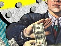 روسیه و چین برای دوری از دلار آمریکا توافق امضا کردند