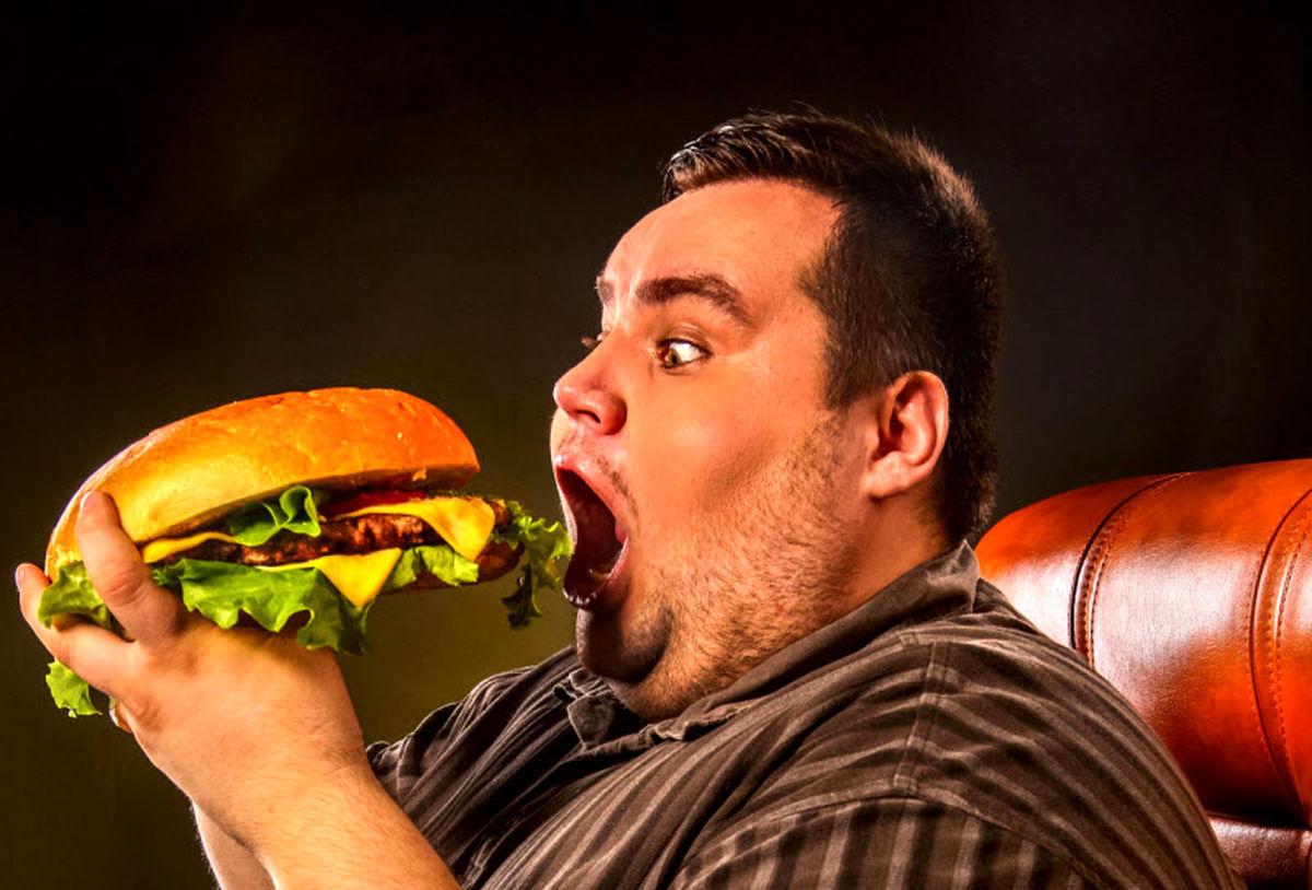 درمان چاقی با کمک یک داروی جدید