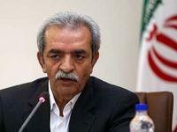 شافعی: اقتصاد ایران ظرفیت این همه بانک و موسسه مالی را ندارد