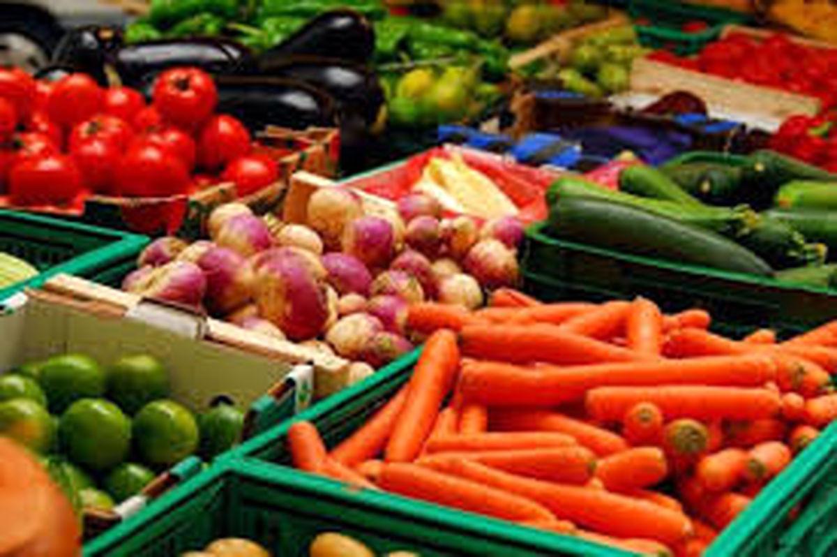 شیوه نامه ترخیص کالاهای کشاورزی فساد پذیر در دستور کار