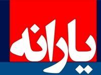 تکذیب پرداخت یارانه به ایرانیان خارج از کشور