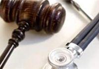 مراجعه روزانه ۱۶۰۰نفر به پزشکی قانونی بهدلیل نزاع