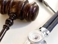 پزشکی قانونی تعرض به دختران معلول را رد کرد