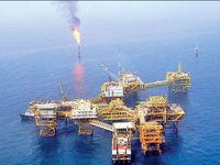 کسب و کار گاز تا 2050 «سکه» است