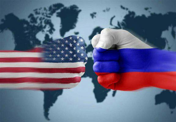 تنظیم پیشنویس تحریمهای اقتصادی روسیه علیه آمریکا