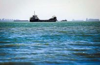 موانع همکاری اقتصادی در خلیجفارس