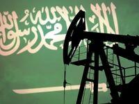 صعود سهم سعودی به بالاترین میزان ۴۰سال اخیر