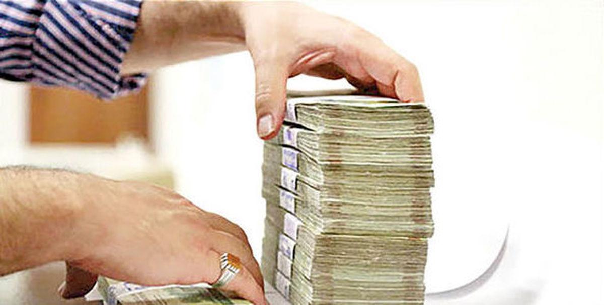 مشوق مجلس برای پرداخت اصل و سود تسهیلات بانکی