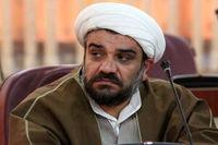 صدور کیفرخواست متهم پرونده قتل امام جمعه کازرون