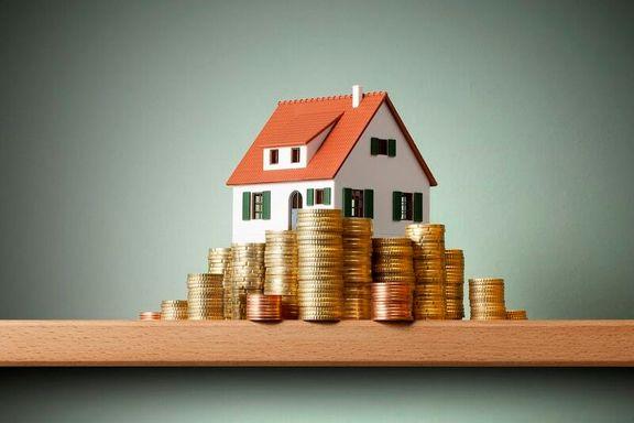 جزئیات بیشتر از مالیات بر خانهها و خودروهای لوکس