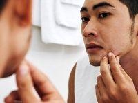 کرم ضد آفتاب میتواند باعث سرطان پوست شود