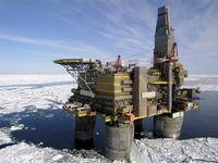 سرمایهگذاری در حوزه صنایع پاییندستی نفت نیازمند جلب اعتماد مردم