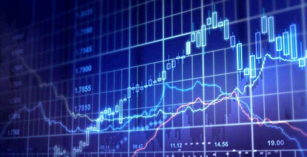 7- درصد؛ رشد اقتصادی سال 98