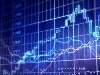 الزامات رشد اقتصادی