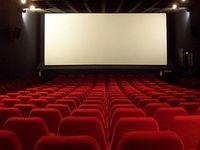 آغاز فعالیت سینماها پس از 4ماه از فردا