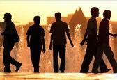 آیا نیازی به احیای سازمان ملی جوانان داریم؟ / جوانی در گرو تصمیم مجلس