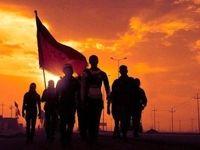یک میلیون و 400هزار زائر ایرانی وارد عراق شدند