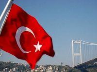 گردشگران ایرانی در سفر به ترکیه رکورد شکستند