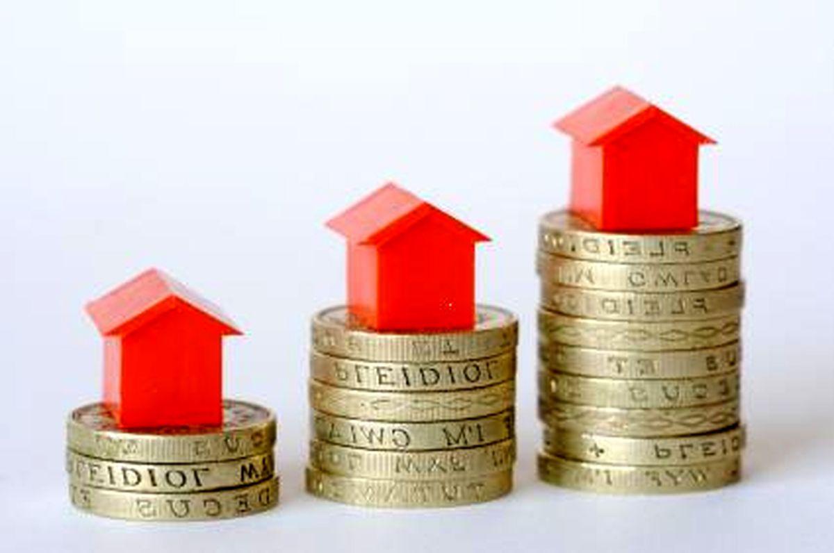 سایه سنگین رکود بر بازار مسکن/ قیمتها بالا، قدرت خرید مردم کم
