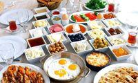 نکاتی برای افزایش متابولیسم بدن