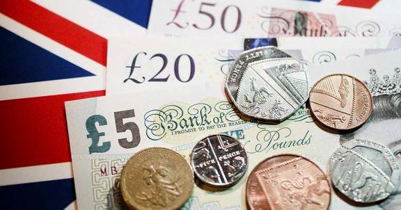 رشد اقتصادی صفر درصدی انگلیس