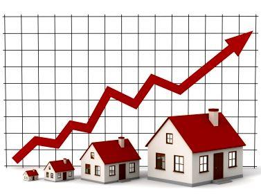افزایش ۲۰درصدی اجارهبها در تابستان/ خرید و فروش ۴درصد بیشتر شد