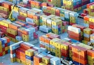 امضای ۵۰ سند همکاری تجاری بین ایران و قزاقستان