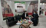 خودکفایی ایران درصنعت ریل با ذوب آهن اصفهان