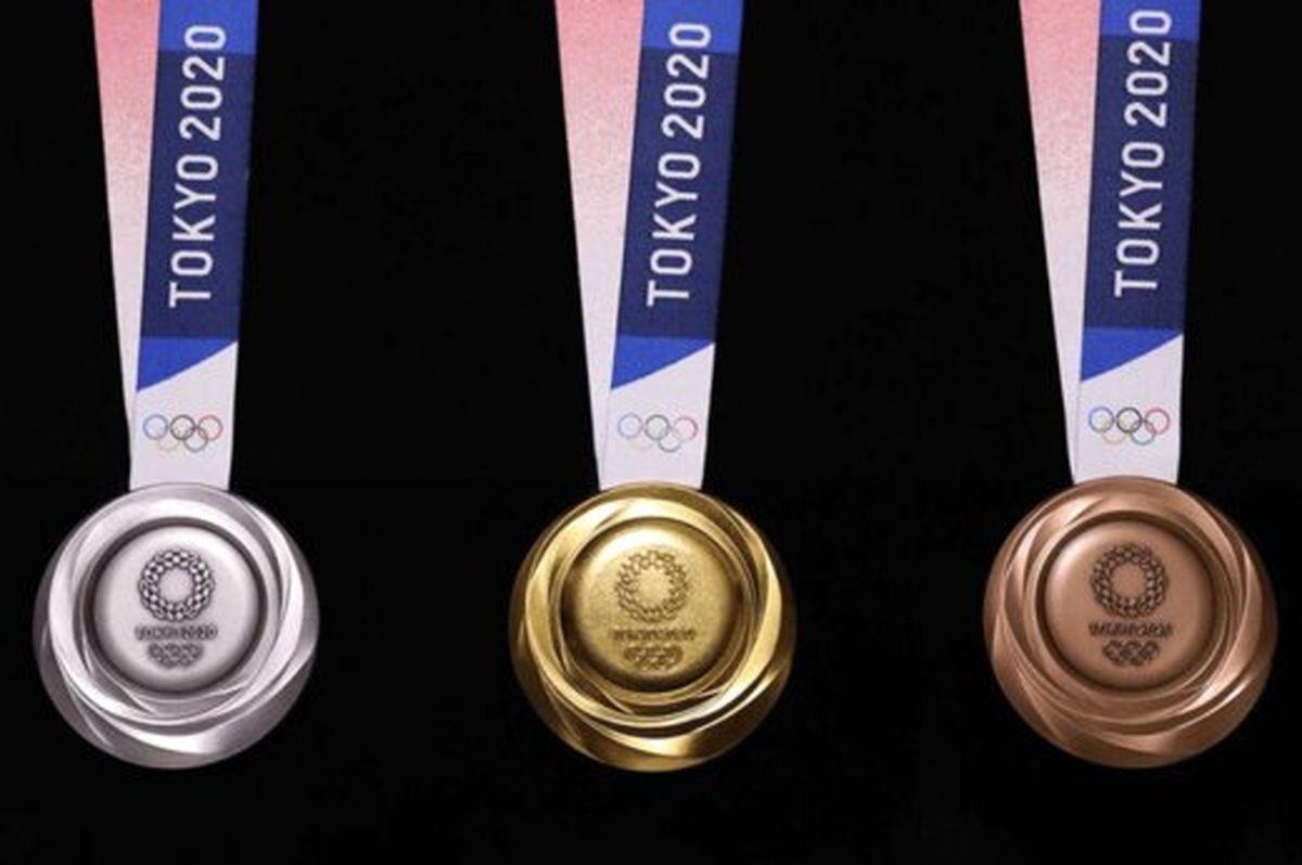فلپس بعدی هم از آمریکا می آید/ رکوردشکنی درسل و کسب هفتمین طلای المپیکی