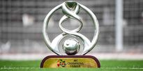 قیمت نجومی بلیت دیدار نیمه نهایی لیگ قهرمانان آسیا۲۰۲۱ + عکس