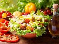 با این رژیم غذایی قلب خود را سالم نگهدارید