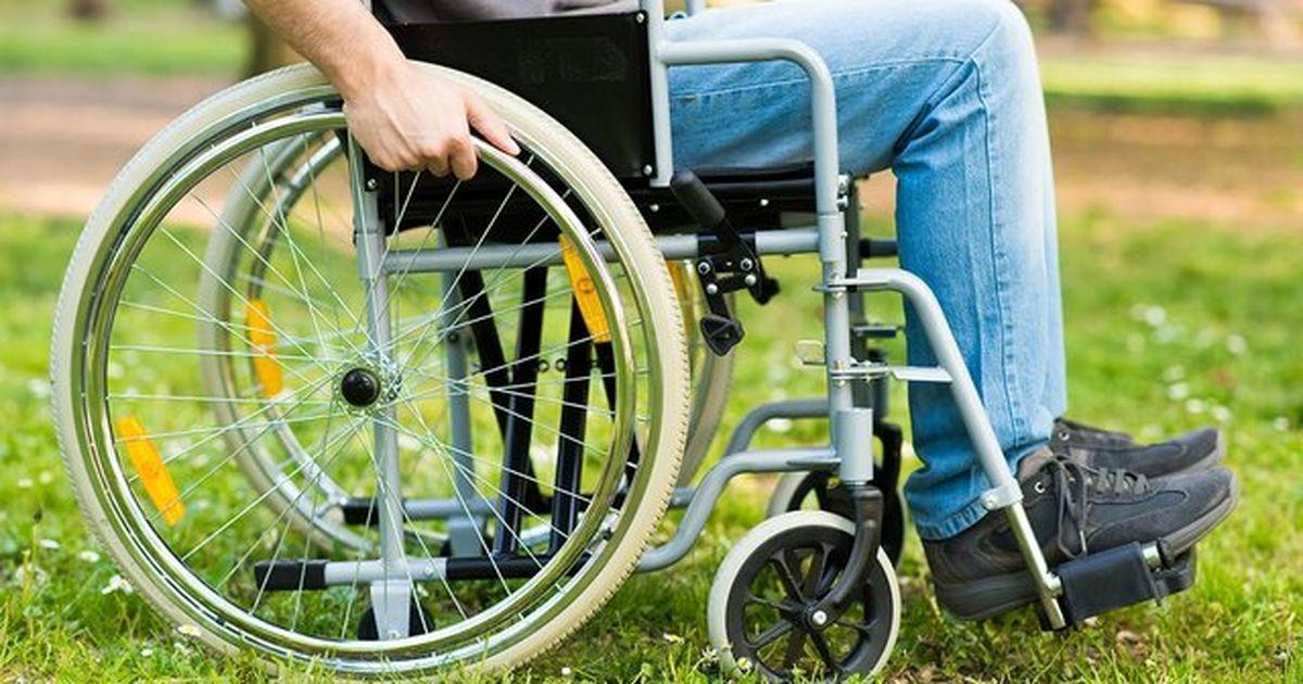 معافیت مالیاتی سرپرستان قانونی افراد معلول