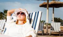 از فواید نور خورشید در درمان بیماری چه میدانید؟