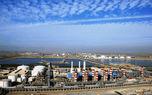 تاثیر عملکرد شرکت فجر انرژی خلیج فارس بر اقتصاد ملی در سال۱۳۹۹