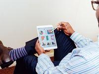 با انواع کارآفرینان سازمانی آشنا شوید