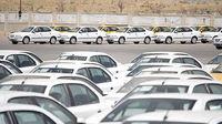 تفاوت ۱۰۰ هزار میلیارد تومانی نرخ خودرو در جیب دلالان