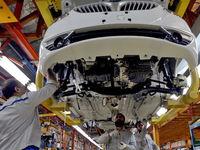 تحقق تمام تعهدات خودروسازان تا پایان سال ۹۸