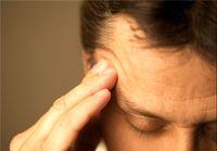 دلایل مهمی که نشان میدهد سردرد باید جدی گرفت
