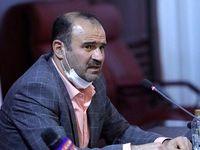مصوبات جدید شورای عالی بورس اعلام شد
