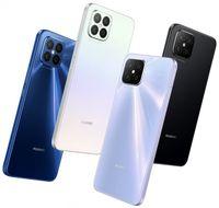 فروش ۱.۲۴میلیارد دستگاه گوشی هوشمند در جهان